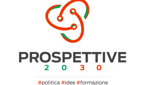 Logo prospettive